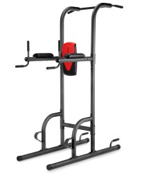 Турник-брусья WEIDER Power Tower